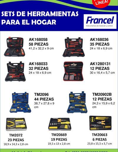 Sets-de-herramientas-para-el-hogar-Francel