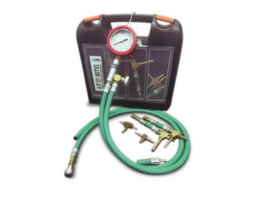 Medidor de presión de combustible Motos Jet Ski