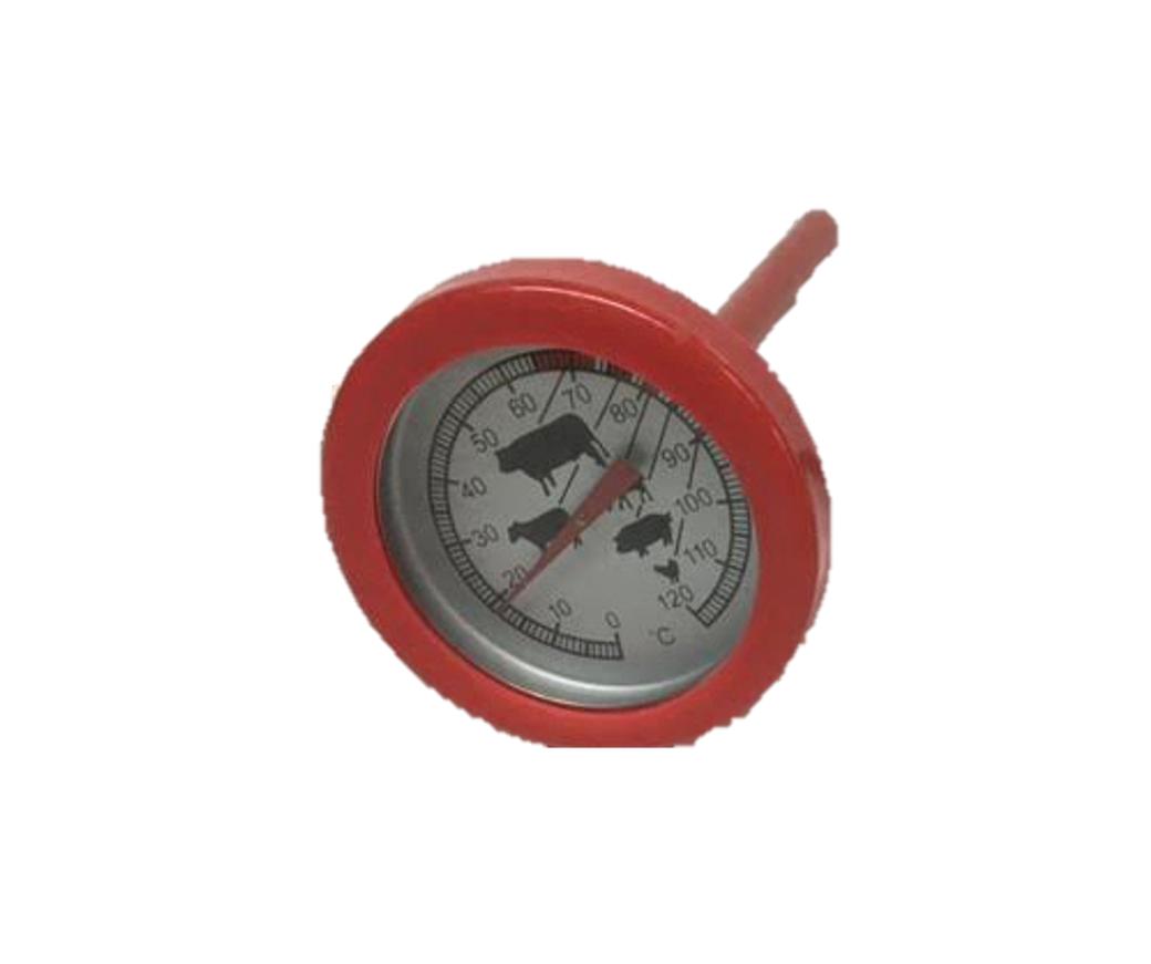 Termometro pincha carne 2